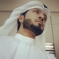 Hassan Amin Abdulhaq