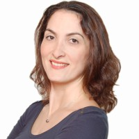 Suha Mardelli