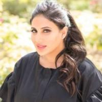 Noëlle El Saadany at Work 2.0 Middle East 2017