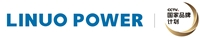 Shandong Linuo Photovoltaic High Tech Co., Ltd at Power & Electricity World Philippines 2017