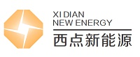 Sichuan Xi Dian New Energy Development Co., Ltd at Power & Electricity World Philippines 2017