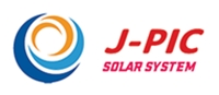 J-PIC Solar System at The Solar Show Philippines 2018