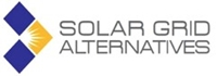Solar Grid Alternatives, exhibiting at The Wind Show Philippines 2018