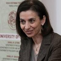 Helen Papadaki at World Advanced Therapies & Regenerative Medicine Congress