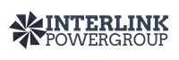 Interlink Power System, exhibiting at Energy Storage Show Philippines 2018