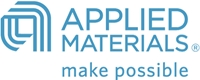 Applied Materials, A.M.A.T. Inc at The Solar Show Philippines 2018