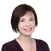 Melanie Morrissette at EduTECH Asia 2017