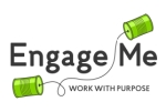 Engage Me at Work 2.0 Middle East 2017