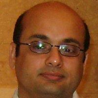 Dhaval Tapiawala