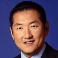 Jonathan Lim, Regional Head of IT, Asia Pacific, Panalpina
