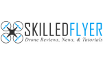 SkilledFlyer.com at The Commercial UAV Show