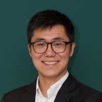 Veiverne Yuen, Cofounder & Managing Director, tryb Capital Pte Ltd