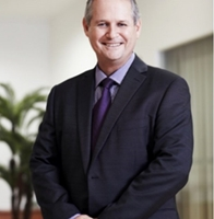 Mark Cameron, Regional Director - South Malaysia & Singapore, Country Manager - Singapore, Scania Singapore Pte Ltd