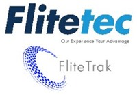 Flitetec & Flitetrak Ltd at Aviation Festival Asia 2018
