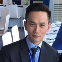 Kong Hwee Tan