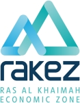 RAKEZ at Middle East Investment Summit 2017