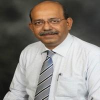Abu Saeed Khan