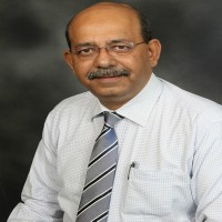 Abu Saeed Khan at Telecoms World Middle East 2017