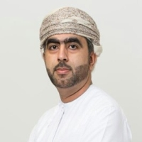 Khalid Al Balushi | Director Of Investments | ASAAS » speaking at MEIS