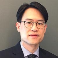Chris Leck at TECHX Asia 2017