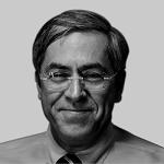 Arnold Munnich, co-founder, Imagine Institute