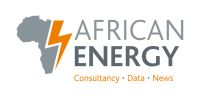 Africa Energy at The Solar Show Africa 2018