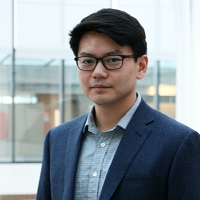 Xiao Qiao, Quantitative Researcher, SummerHaven Investment Management