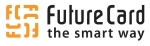 Futurecard, exhibiting at Seamless Middle East 2018