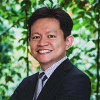 Kwok Wei Shah, Deputy Program Director, Dept of Building, School of Design & Environment, National University of S'pore, Advisory Board Member, Vietnam Green Building Council