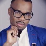 Simo Mvinjelwa at Work 2.0 Africa