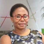Ndivhu Nepfumbada at Work 2.0 Africa