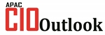 APAC CIO Outlook at EduTECH Asia 2018