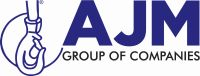 A.J.M Engineering Services (Pty) Ltd, exhibiting at Africa Rail 2019