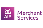 Aib Merchant Services Ltd at Aviation Festival 2017