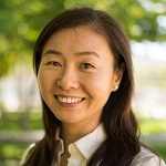 Dr Tao Long, Assistant Professor, Sanford Burnham Prebys Medical Discovery Institute