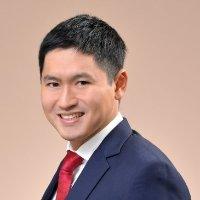 Yi Xian Ng at EduTECH Asia 2017