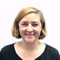 Tanya Farrol at EduTECH Asia 2018