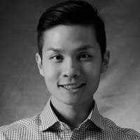Marcus Yong, Regional Marketing Lead, Klook