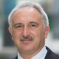 Nicola Orlandi at BioData EU 2018