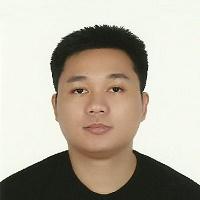Jay Villarante at Seamless Philippines 2017