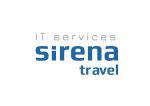 Sirena Travel at Aviation Festival 2017