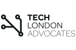 Tech London Advocates at Connected Britain 2017