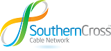 Southern Cross Cable Network at Submarine Networks World 2017