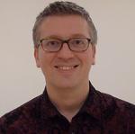 Krzysztof Potempa, CEO, Braincures