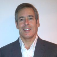Keith Ammons | Vice President Market Development | Powertrunk, Inc. » speaking at RAIL Live!