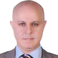 Mohamad Saad, Principal, Madar International School