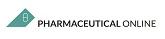 Pharmaceutical Online at European Antibody Congress