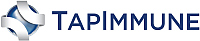 TapImmune, sponsor of World Vaccine & Immunotherapy Congress West Coast