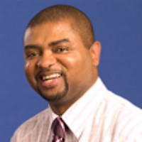 Ali Hussein Kassim, Co-Founder & CEO, Hussein & Associates