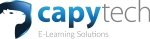 Capytech, exhibiting at Work 2.0 Middle East 2017
